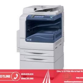 Cho thuê máy Photocopy Fuji Xerox DC IV 3065 CPS