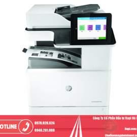 HP LaserJet MFP E72425dn